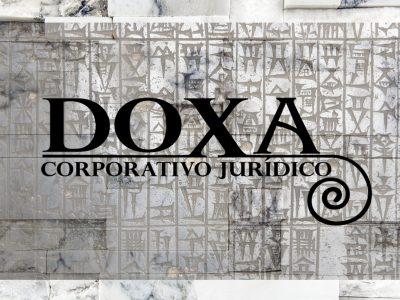 Nuestro Corporativo