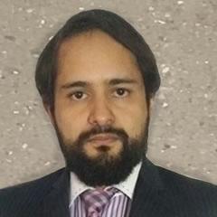 ESP. JONATHAN BASTIDA AVILA  Founding Partner
